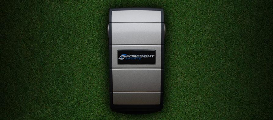 gc2高尔夫模拟器